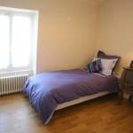 p_Comfortable_single_bedroom
