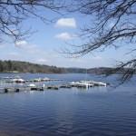p_Lake_Vassiviere_Limosine_France_1