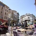 p_Limoges_is_a_vibrant_interesting_city_Limosine_France_1