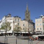 p_Limoges_is_active_all_year_round