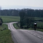 p_Take_a_quiet_cycle_or_come_for_the_Tour_de_Limousin