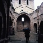 p_The_church_at_Oradour_Sur_Glane_where_so_many_lost_their_lives