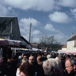 p_The_famous_Les_Foire_des_Herolles_market_is_reported_to_be_the_largest_outdoor_market_in_France_1