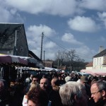 p_The_largest_outdoor_market_in_France