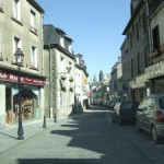 p_Why_not_explore_the_cobbles_streets_of_nearby_La_Souterraine