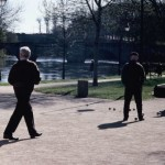 p_Why_not_take_in_a_spot_of_Boules