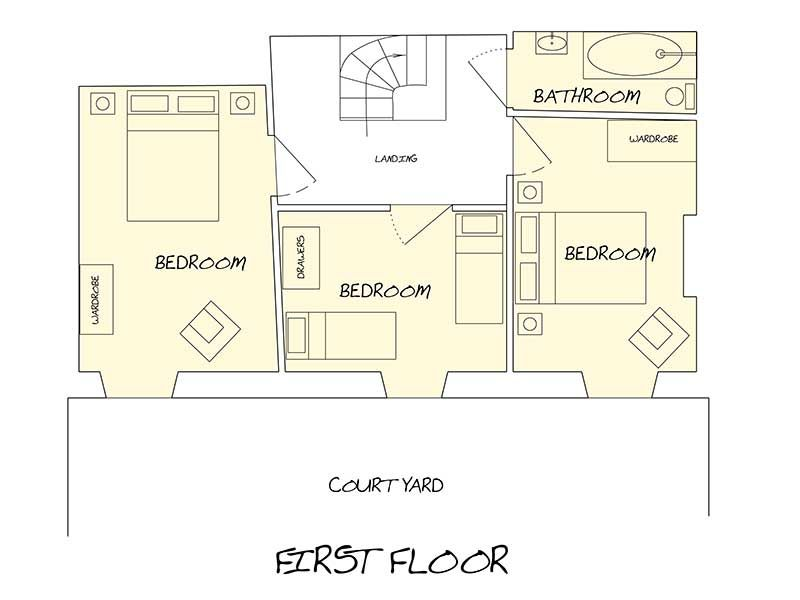 p_firstfloor_4